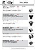 najnowszą broszurę febi compact - MotoFocus - Page 6