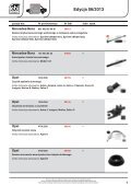 najnowszą broszurę febi compact - MotoFocus - Page 7