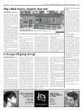 Index the Issues - The Ontarion - Page 3