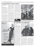 Index the Issues - The Ontarion - Page 6