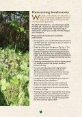 Woodland-management - Page 4