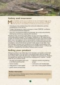 Woodland-management - Page 5