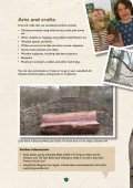 Woodland-management - Page 6