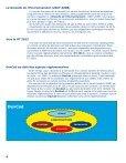 Le cadre DevCad - Xpair - Page 4