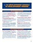 Le cadre DevCad - Xpair - Page 5