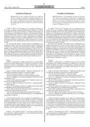 RESOLUCIÓN de 1 de septiembre de 2010, de la Dirección General ...