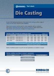 Die Casting_2seit_E