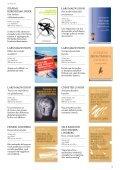 Norstedts svarta klassikerbibliotek! - Page 5