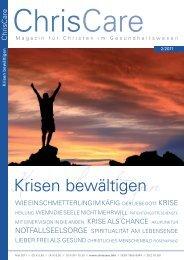 Krisen bewältigen - Verlag Frank Fornaçon