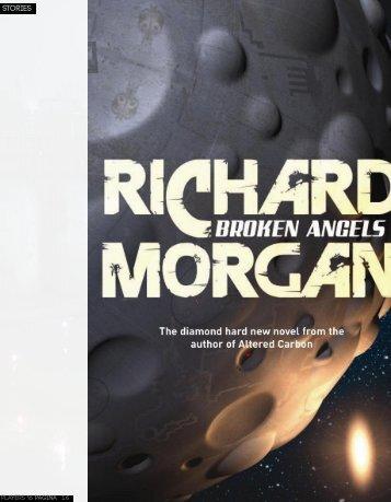 Intervista a R.K. Morgan part 2.pdf - Gargoyle Books