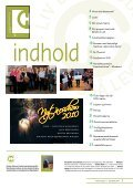 Hovedcirklen - Hjerneskadeforeningen - Page 3