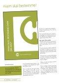 Hovedcirklen - Hjerneskadeforeningen - Page 4