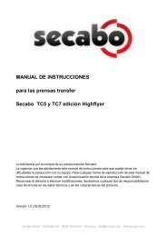 manual_secabo_TC_5_7_highfyer_es - Google Drive