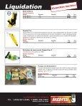 Liquidation HotDay - Page 3