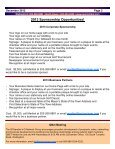 December 2012 Newsletter - The Quinnipiac Chamber of Commerce - Page 2