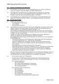 PDF - 55 KB - PSV Elbe Dresden eV -Sektion Wandern und ... - Seite 3