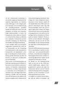 Laserr und Medizinr Technologie Berlin (LMTB hn ) - Seite 7