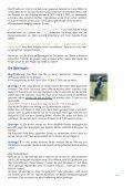 Der psychologische Dopplereffekt - I-Bux.Com - Seite 4
