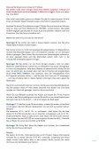 Der psychologische Dopplereffekt - I-Bux.Com - Seite 6