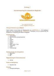 anhang-1-aufnahmeantrag.pdf (142.34 KB) - slow brewing
