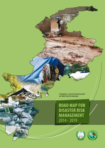 drm_road_map_2014-19