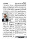 Dezember 2010 - Diakone Österreichs - Seite 3