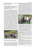 Dezember 2010 - Diakone Österreichs - Seite 5