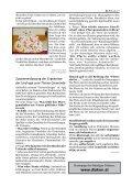 Dezember 2010 - Diakone Österreichs - Seite 7