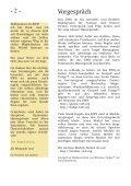 """1w6-regeln v2.4.0 - """"Bereit für mehr"""" - Ein Würfel System - Page 2"""