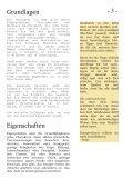 """1w6-regeln v2.4.0 - """"Bereit für mehr"""" - Ein Würfel System - Page 3"""