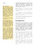 """1w6-regeln v2.4.0 - """"Bereit für mehr"""" - Ein Würfel System - Page 4"""