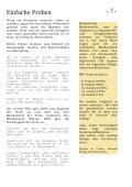 """1w6-regeln v2.4.0 - """"Bereit für mehr"""" - Ein Würfel System - Page 7"""
