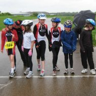 more images - Crystal Palace Triathletes