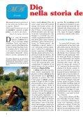 Dicembre - Page 2