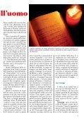 Dicembre - Page 3