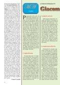 Dicembre - Page 6