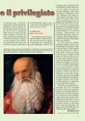 Dicembre - Page 7
