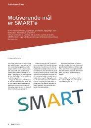 Læs mere (pdf) - Pharmadanmark