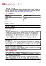 Library-Clerk-JD-external.v2-2014-04-17