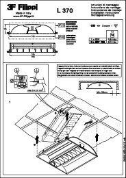 IMI0101000 FG.IS.INC.L370 H120 04-04 PR3F.dgn - 3F Filippi S.p.A.