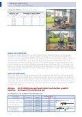 measuring instruments wir bieten mehr als genauigkeit! - Seite 6