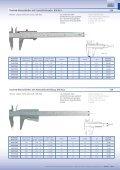 measuring instruments wir bieten mehr als genauigkeit! - Seite 7