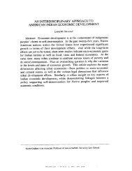 HeinOnline -- 80 N.D. L. Rev. 597 2004