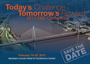 February 19-20, 2013