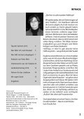 Rundbrief Nr. 1 - April 2013 - Sächsische Posaunenmission eV - Page 3