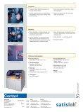 Nucleo-Deblocker - Satisloh - Page 2