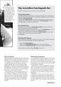 Motivér dine spillere - Page 7