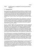 Vorlage 46 - Zukunft Übersee-Museum - Senator für Kultur - Bremen - Page 3