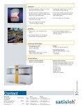 SL-201/-501 - Satisloh - Page 2