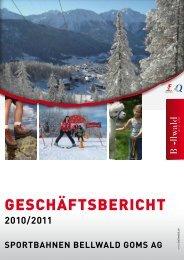 T 13 015.pdf - RW Oberwallis